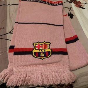 🧣 scarfs
